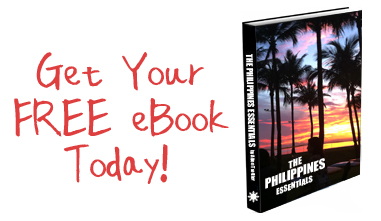 Get Your Free Philippines Ebook Today