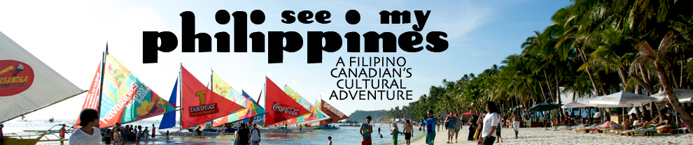 See My Philippines
